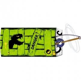 Die Spiegelburg - Minimonster Monsterbox