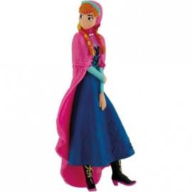 BULLYLAND - Disney Filme - Frozen - Mini Anna