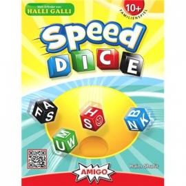 Amigo Spiele - Speed Dice