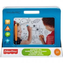 Fisher Price - Doodle Pro blau