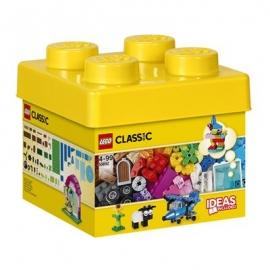 LEGO Classic - 10692 Bausteine-Set
