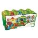 LEGO DUPLO - 10572 Große Steinebox