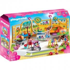 Playmobil® 9079 - City Life - Babyausstatter