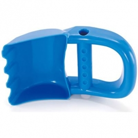 Hape - Handbagger, blau