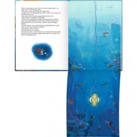Coppenrath Verlag - Käptn Sharky und der Schatz in der Tiefsee