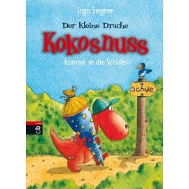 DKN Bd.1 kommt in die Schule