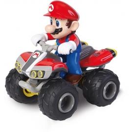 CA RC Mario Kart 8 2,4GHz
