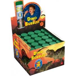Pustefix Kleinpackung Dinos 42ml