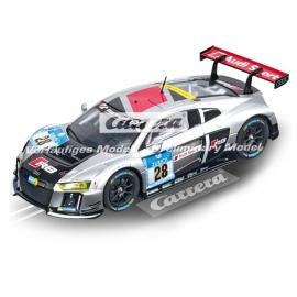 Dig 132 Audi R8 Lms A