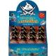Die Spiegelburg - Schlüsselanhänger Leuchtfisch Captn Sharky