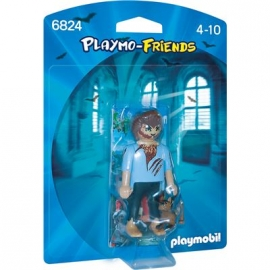 PLAYMOBIL® 6824 - Playmo-Friends - Werwolf
