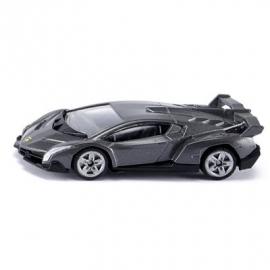SIKU Super - Lamborghini Veneno