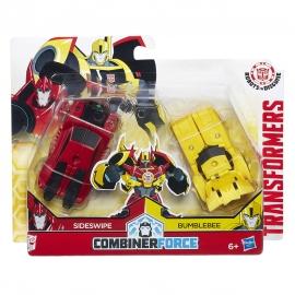 TF RID Crash Combiners