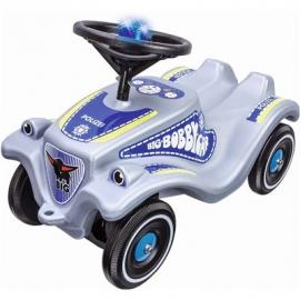 BIG - Bobby-Car-Classic Polizei