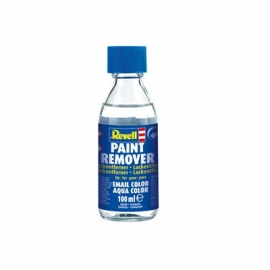 Revell - Paint Remover