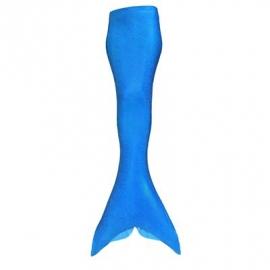 Xtrem Toys - Aquatail Meerjungfrau blau