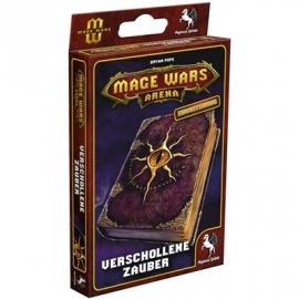 Pegasus - Mage Wars Arena - Verschollene Zauber
