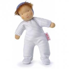 Käthe Kruse - Baby Schatzi Paulchen