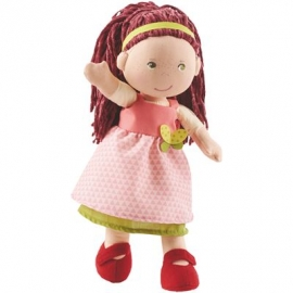 HABA® - Little Friends - Puppe Mona