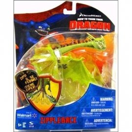 Spin Master - Dragon 2 - Dlx Dragons Legacy Collection