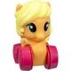 Hasbro - My Little Pony PLA MLP Sausepony