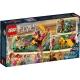 LEGO® Elves - 41186 Azari und die Flucht aus dem Kobold-Wald