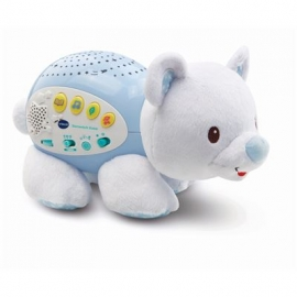 VTech - Baby - Sternenlicht Eisbär