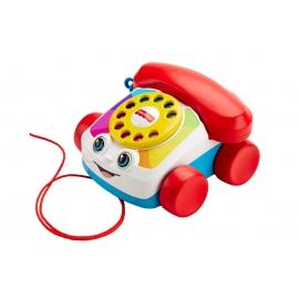 FP Plappertelefon