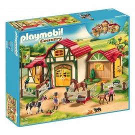 Playmobil® 6926 - Country - Großer Reiterhof