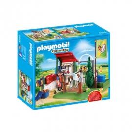 Playmobil® 6929 - Country - Pferdewaschplatz