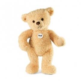 Steiff - Teddybären - Teddybären für Kinder - Kim Teddybär, beige, 65cm
