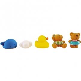 Hape - Teddy und seine Freunde
