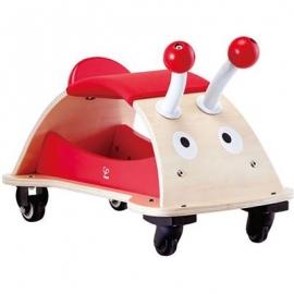 Hape - Käfer-Mobil