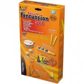 Voggy's - Percussion-Set