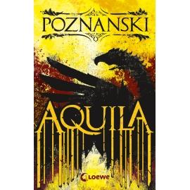 Aquila - Poznanski