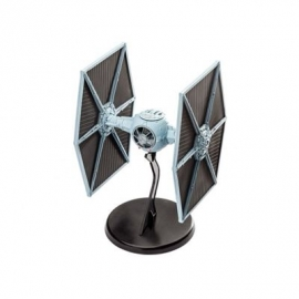 Revell - TIE Fighter
