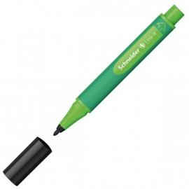 Fineliner Link it nautic-green