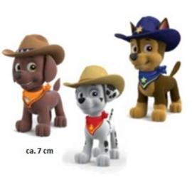 Spin Master - Paw Patrol Hero Pup Series