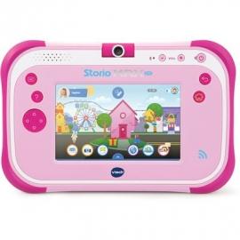 VTech - Storio MAX Lern-Tablet 2.0 pink
