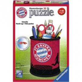 Ravensburger Spiel - Utensilo - FC Bayern München