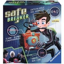 Ravensburger Spiel - Safe Breaker