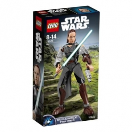 LEGO® Star Wars™ - 75528 - Constraction - Rey