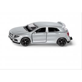 SIKU Mercedes-Benz GLA 45 AMG