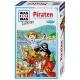 KOSMOS - Was ist Was Junior - Piraten