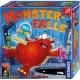 KOSMOS - Die Monster-Falle