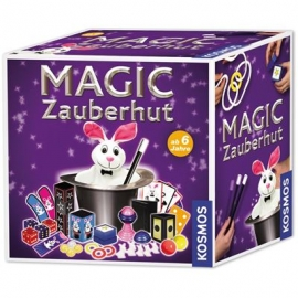KOSMOS - Magic Zauberhut
