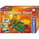 KOSMOS - Electronic Start (mit TING-Funktion)