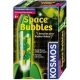 KOSMOS - Mitbringexperiment Space Bubbles
