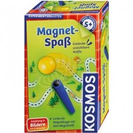 KOSMOS - Magnet-Spaß