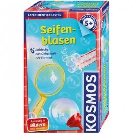 KOSMOS - Seifenblasen